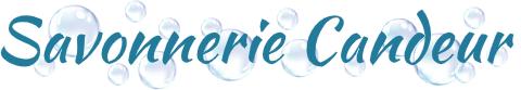 Savonnerie Candeur Logo